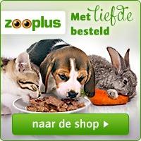 200x200_zooplus_nl