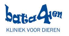 Bata4en