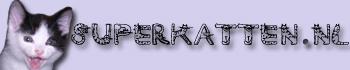 banner superkatten