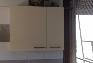 keukenblok 2