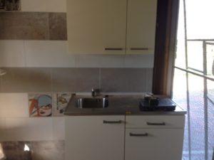 keukenblok 3