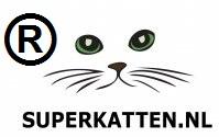 superkatten logo M+R