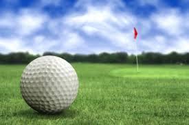 Golf voor Stichting Superkatten