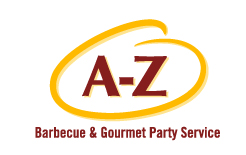 A-Z logo